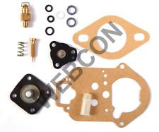 WEBER CARBURETOR 9301950500 32 / 34 ICH Service Kit (9301950500)