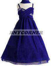 8207cc36 Prom Dress Formal Wear for Girls for sale | eBay
