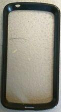 Schutzrahmen / Protective Frame, LG Nexus 4 E960