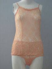 Women S Camisoles Amp Camisole Sets For Sale Ebay