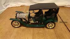 MAMOD Limousine quatre places SA1L jamais tiré up Limited Edition 8 de 100