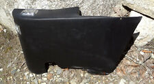 OEM Original 1967 Pontiac GTO CONVERTIBLE LOWER REAR ARMREST PANEL 1964-67 GM