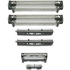 Remington SP-96 Smart System Series Foil and Cutter Set