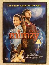 DVD - The Last Mimzy