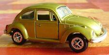 VW 1302  Gama   1/43