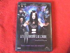 Les Morsures de L'Aube (DVD, 2000)