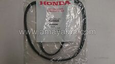 Honda Timing Belt 14400-P8A-A02 *GENUINE*