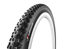 "Copertone Vittoria Barzo 27.5"" 650b TNT Tubeless Ready Tire Tyre 27.5x2.25"