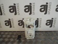 KIA PICANTO 1 2012 1.0 PETROL INTANK FUEL SENDER UNIT 31110-07150