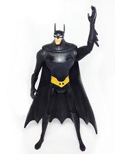 DC Universe Classics Beware the Batman Cartoon Loose Action Figure