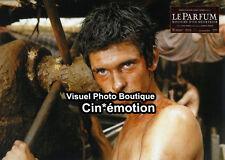 Photo Exploitation Cinéma 21x29.5cm (2006) BEN WHISHAW - LE PARFUM, HISTOIRE D'U