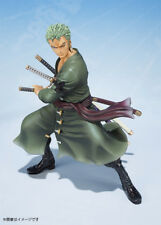 Bandai Figuarts Zero Roronoa Zoro 5th Anniversary Edition One Piece IN STOCK USA