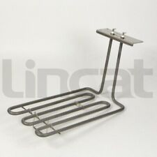 Lincat EL264 3kW Electric Heating Element Commercial Deep Fat Fryer DF33 / DF66