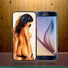 Étuis, housses et coques métalliques en plastique rigide pour téléphone mobile et assistant personnel (PDA) Samsung