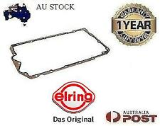 BMW E81 116 118 120 2006-2011 ENGINE OIL SUMP GASKET
