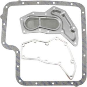 Auto Trans Filter Kit-Transmission Filter Hastings TF29