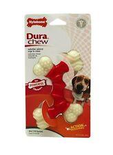 Nylon Dog Teething Aid Toys