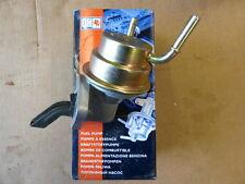 Ford Fiesta 1.1 Fuel Pump Quinton Hazell Part No. QFP295