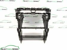 AUDI A4 B6/B7 NEW DOUBLE-DIN STEREO RADIO MOUNT BRACKET / CAGE 8E0858005F 01-08