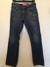 Levi's 511 Girls Size 10 Skinny Denim Jeans