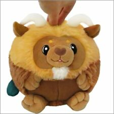 "SQUISHABLE Plush Mini Chimera 7"" stuffed animal AMAZINGLY SOFT"
