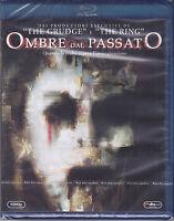 Blu-ray **OMBRE DAL PASSATO** nuovo sigillato 2008