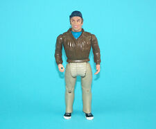 "A-TEAM 6"" ACTION FIGURE MURDOCK 1980s GALOOB"