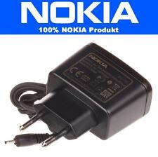 Original Nokia AC-3E Adaptateur Chargeur Secteur Nokia 6070/6080/6085/6086