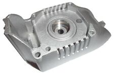 METABO - GEAR HOUSING COMPLETE for STEB105PLUS Jigsaw - p/n 316031220