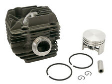 Non Genuine Cylinder 200T Piston kit  for Stihl MS200, MS200T, 020 200  40mm