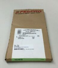 Fel-Pro TCS 46193 Engine Crankshaft Seal Kit Front TCS46193