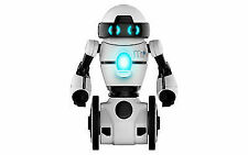 WowWee - MiP the Toy Robot - White NEW