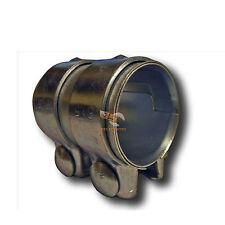Montagesatz für Abgasanlage NEU HJS 82 23 4330