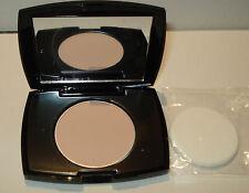 Lancome Translucence Mattifying Silky Pressed Powder Travel Size ~150 Ivory New
