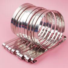 Chain Brake Band Kit For Husqvarna 66 266 268 272 281 288, 288 Epa 503572201