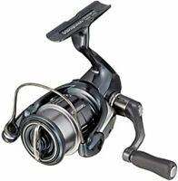 Shimano 19 Vanquish 1000SSSPG Spinning Reel New in Box