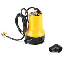 DC 24V Submersible Pump Fountain Pool Pond Garden Water Pump Outdoor