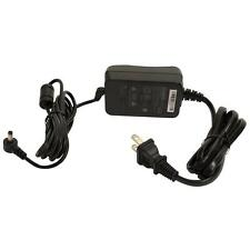 Casio ADE95100 Ac Adapter for Sa-76 - New - Instruments