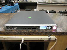 F5 Networks 1500 Series Load balancer 200-0252-07