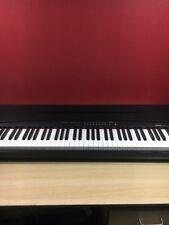 Yamaha YPP-50 piano keyboard  76 Semi Weighted Keys