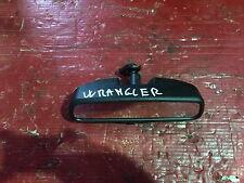 SPECCHIETTO SPECCHIO RETROVISORE INTERNO  Jeep Wrangler