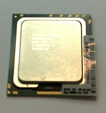 CPU Intel Xeon X5570 2.93GHz SLFB3