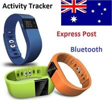 Unbranded Wristband Pedometers with Timer