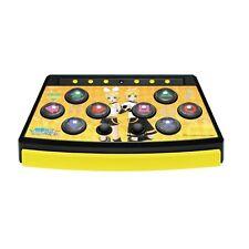 Japan  Hatsune Miku DIVA F 2nd Mini Controller Rin & Len ver. PS3 Hori 65C