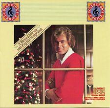 Engelbert Humperdinck - A Merry Christmas With Engelbert Humperdinck