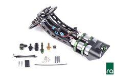 Radium Fuel Hanger for 93-07 Subaru Impreza WRX STI Walbro GSS342 Dual Pump