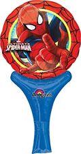 Amscan Palloncino Spiderman (e1q)