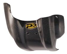 P3 Carbon Fiber Hybrid Skid Plate For KTM 450 SX-F 2016-2017 301077