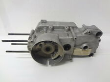 Blocco Motore carter block engine carter GARELLI EUREKA F - L