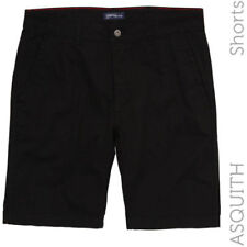 Pantaloni da uomo classiche in cotone, taglia 32